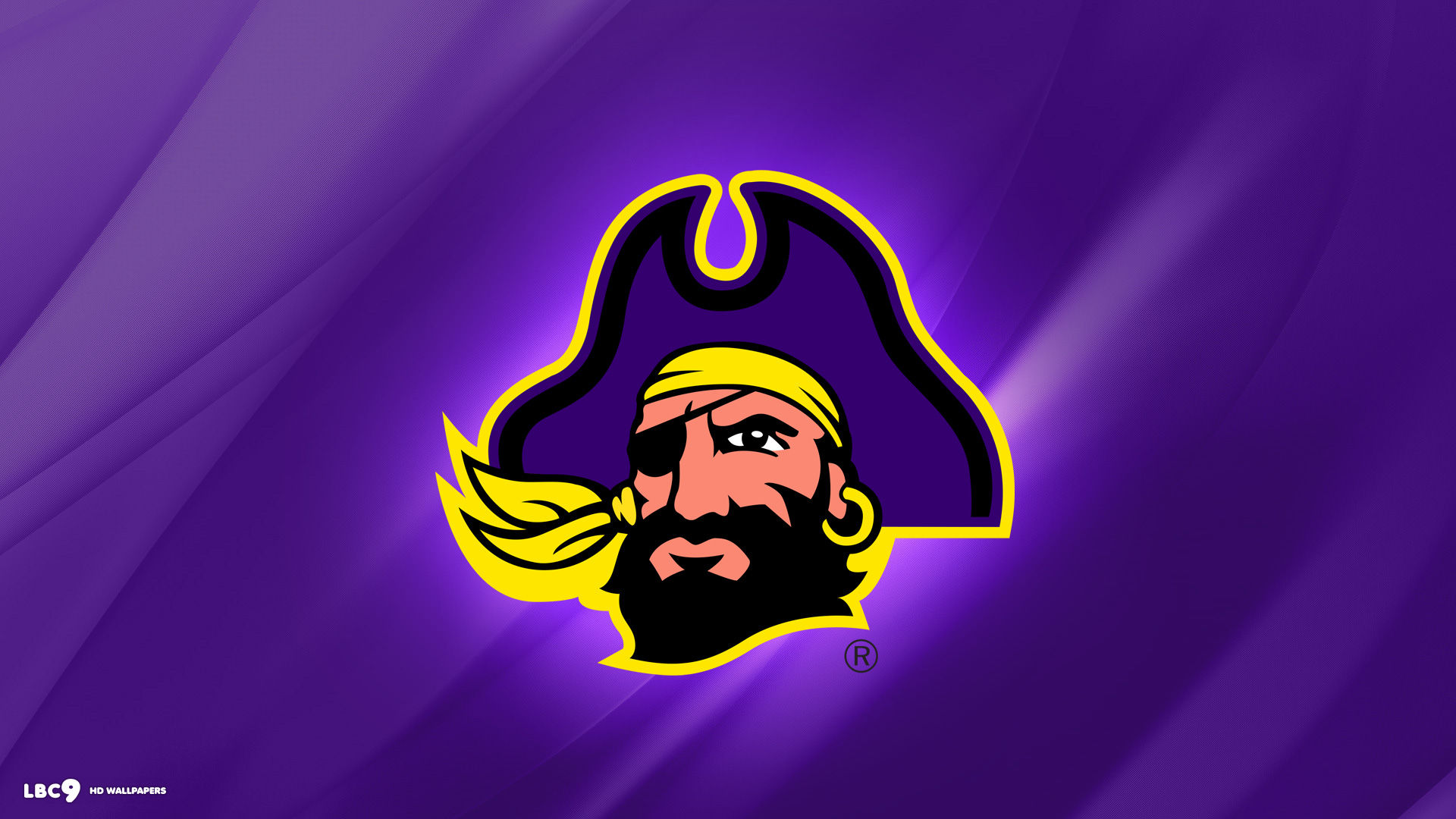 east carolina pirates wallpaper 11 college athletics hd backgrounds 1920x1080