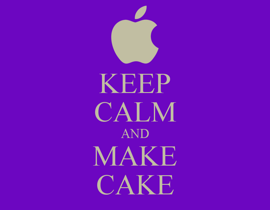 KEEP CALM AND MAKE CAKE   KEEP CALM AND CARRY ON Image Generator 900x700