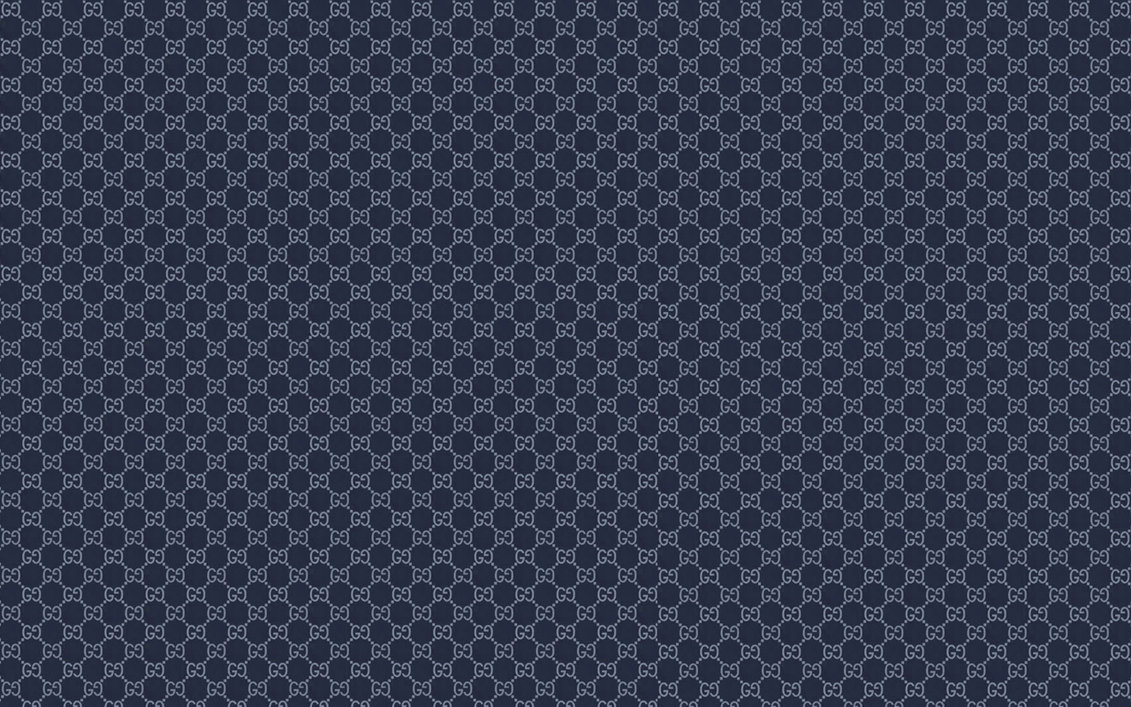 Gucci Pattern Vector Images Pictures   Becuo 1131x707