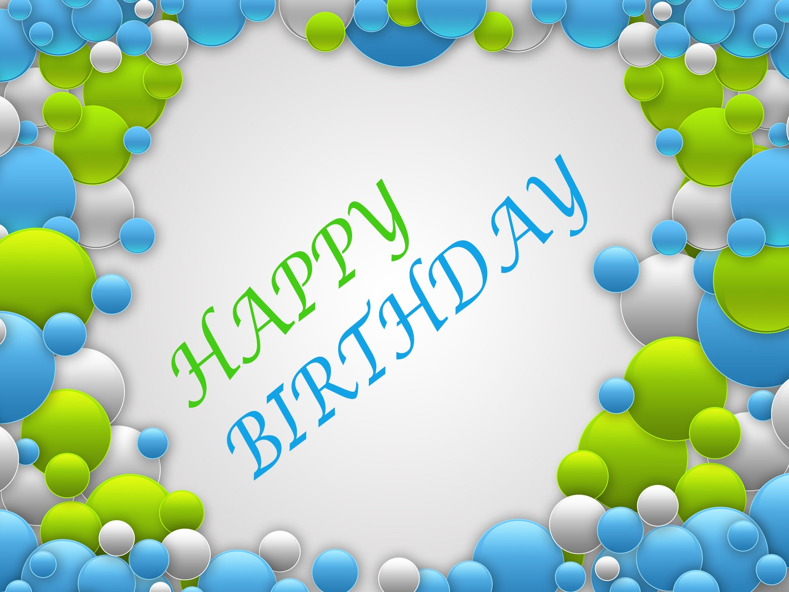 happy birthday hd wallpaper With Resolutions 16001200 Pixel 1600x1200