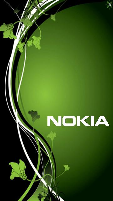 54 HD Nokia Wallpaper Backgrounds for Download 360x640
