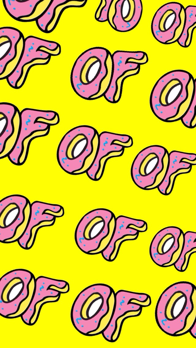 Best Odd Future Wallpapers
