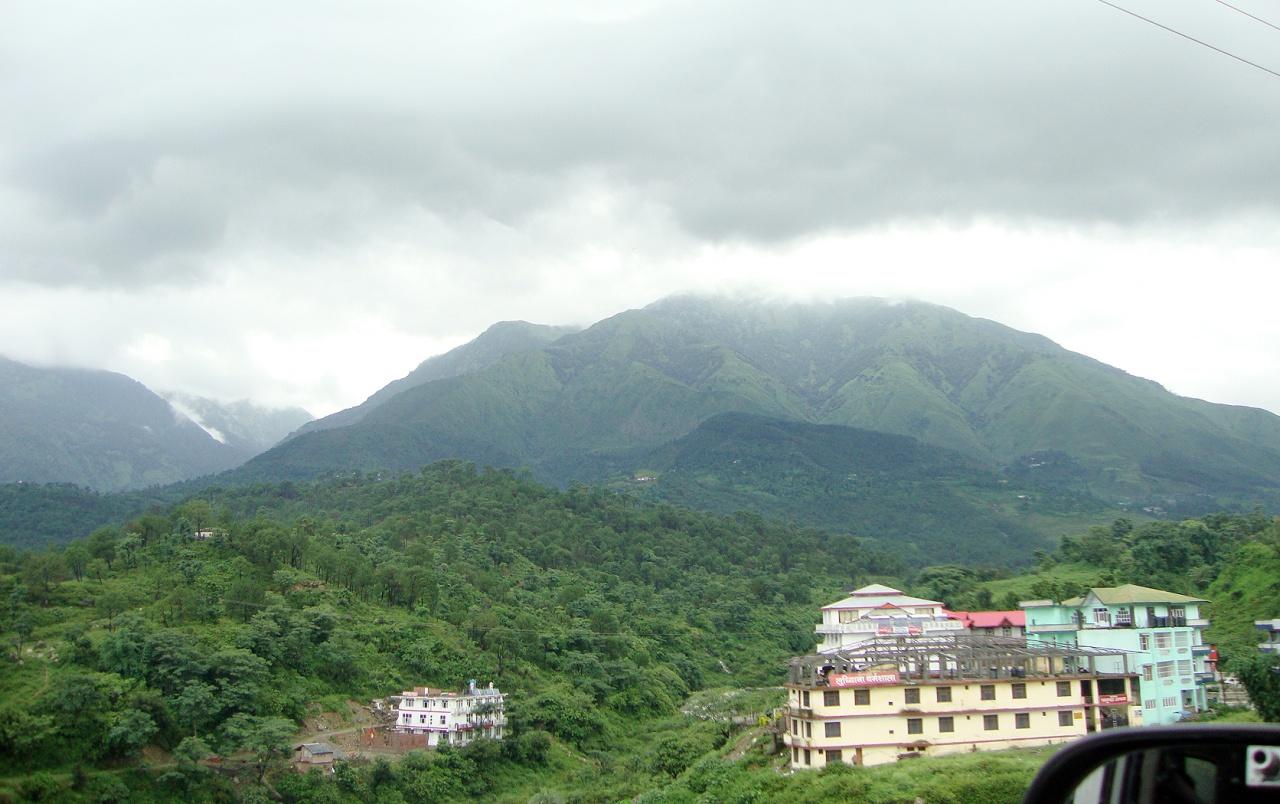 Himachal Pradesh wallpapers Himachal Pradesh stock photos 1280x804