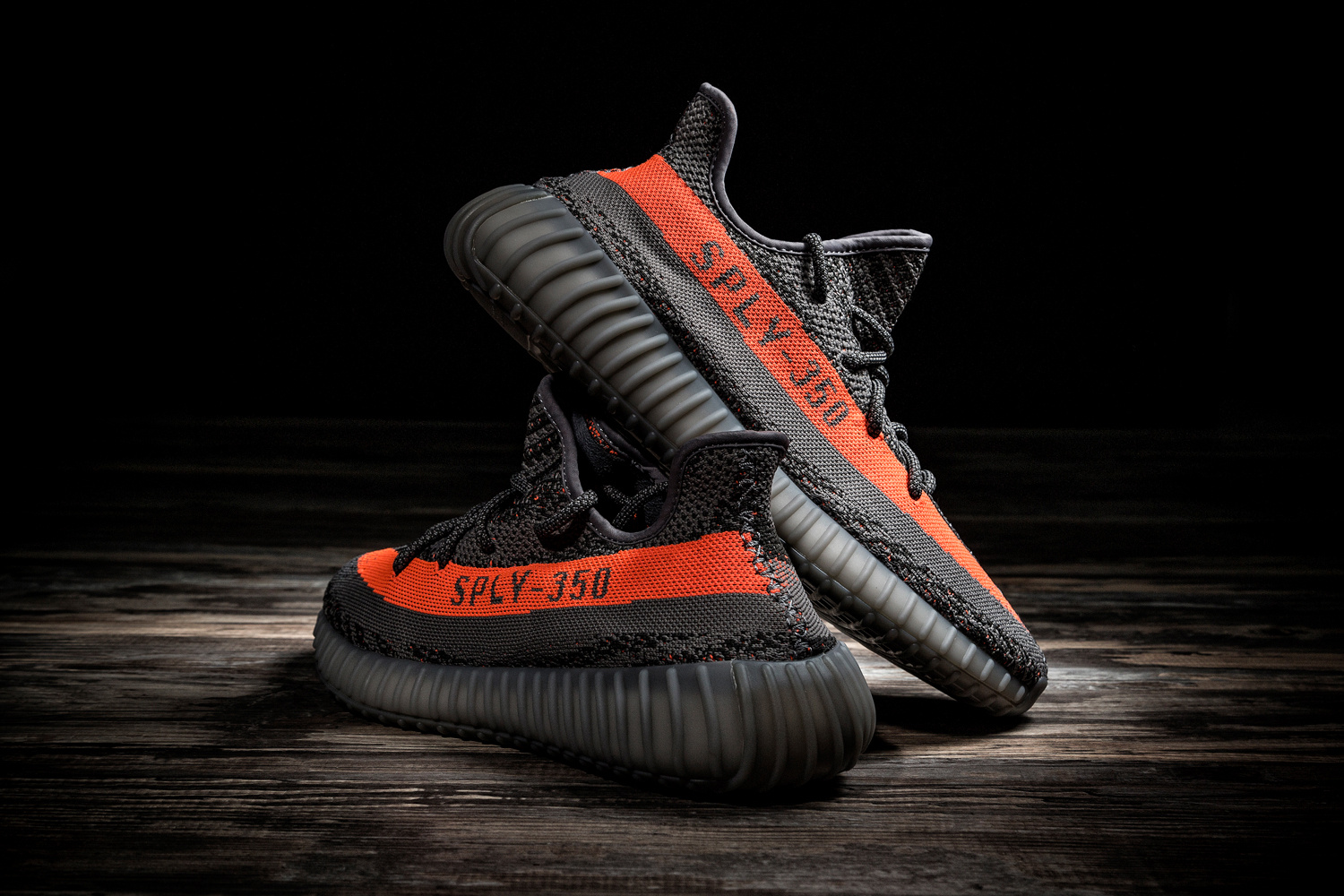 79a2eeefc245 YEEZY Boost 350 V2 Re Releases on HBX Archive HYPEBEAST 1500x1000