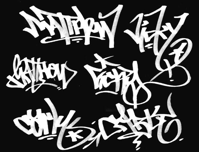 graffiti wallpaper background wallpaper wallpaper downlo 662x506