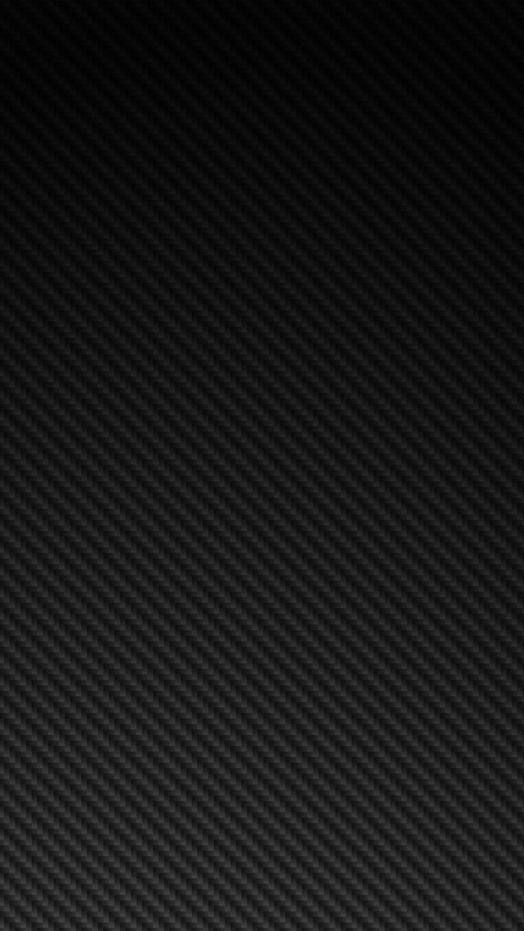 for Iphone 5 carbon fiber wallpaper iphone 5 wallpapers background and 1080x1920