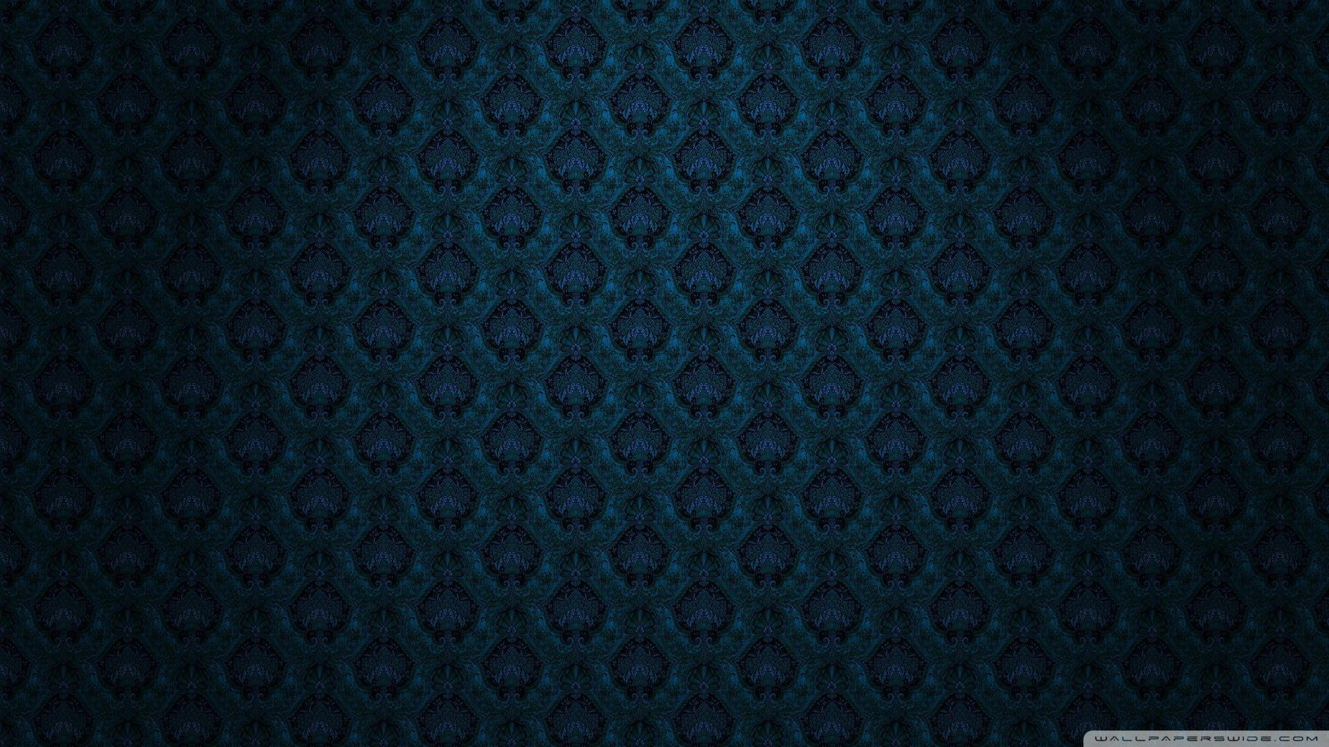 Victorian Gothic Wallpaper 1920x1080 victorian wallpaper 1920x1080