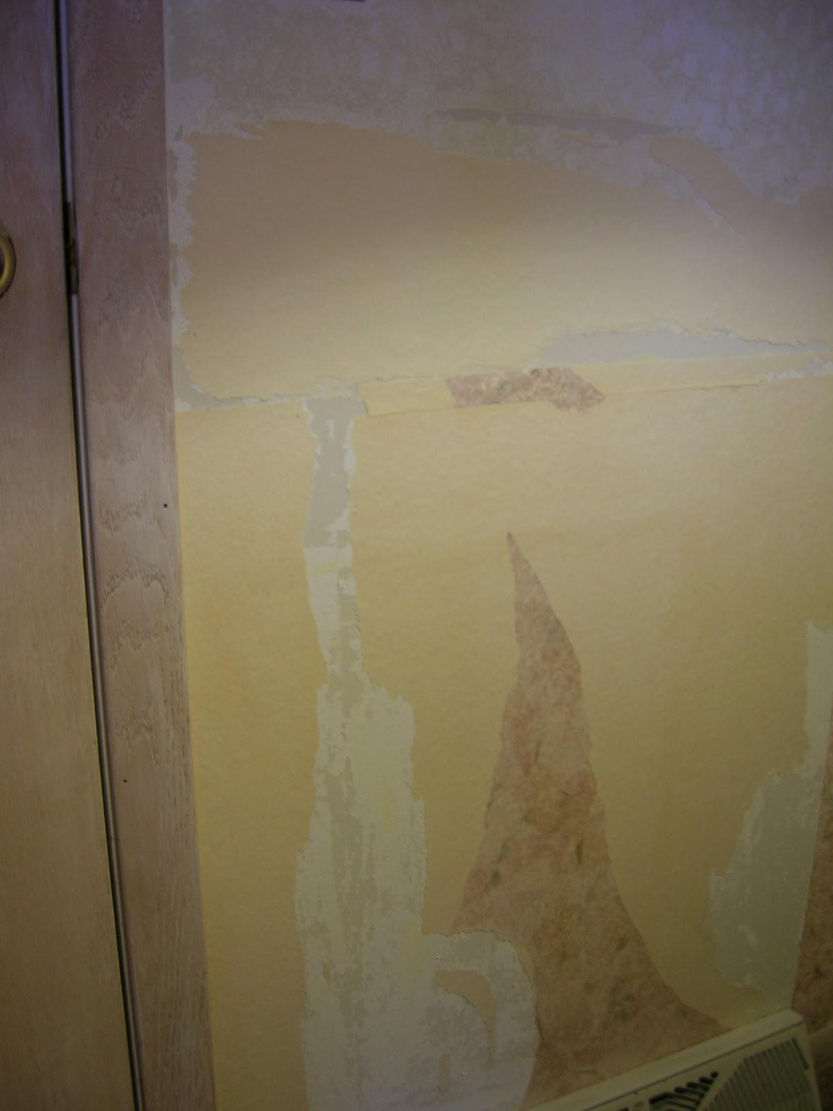 Zinsser Wallpaper Cover Up Wallpapersafari