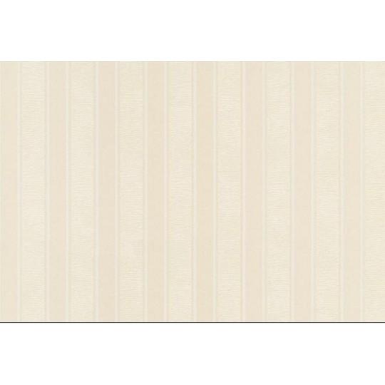 Home Shop By Style Stripe Barocco Cream Stripe Wallpaper 540x540