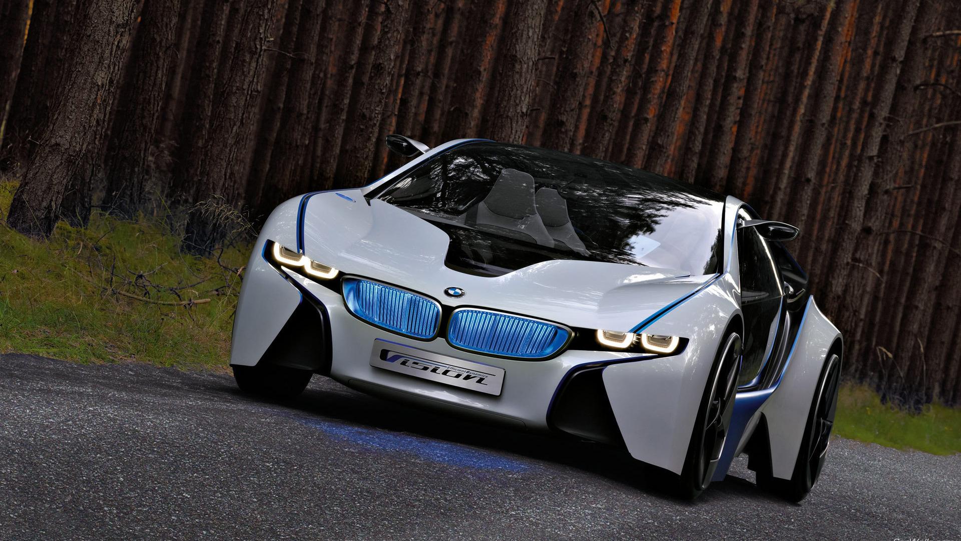 Free Download Bmw Car 1920x1080 Pixels Full Hd Wallpapers Collection Tech Bug 1920x1080 For Your Desktop Mobile Tablet Explore 48 Full Hd Car Wallpapers 1920x1080 Car Wallpapers 1920x1080 Bmw