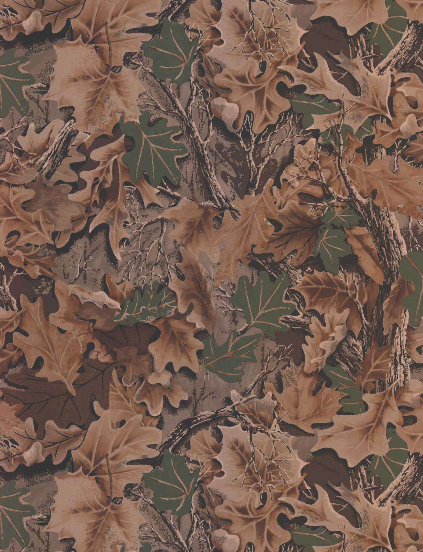Realtree Camo Backgrounds Realtree classic camo 1452x1895