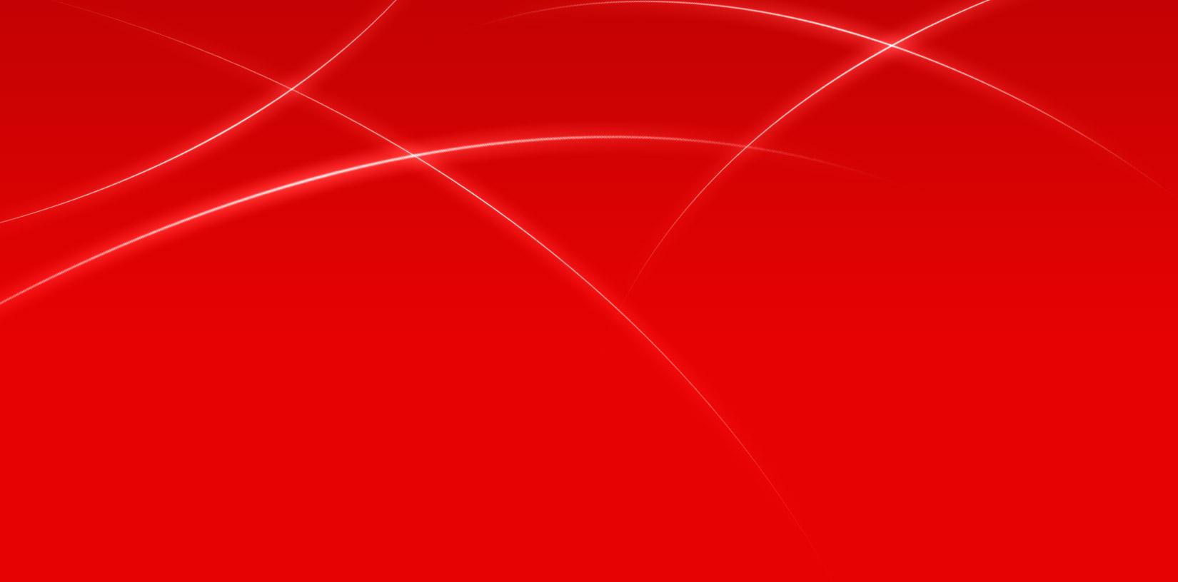 [50+] Red Gradient Wallpaper On WallpaperSafari