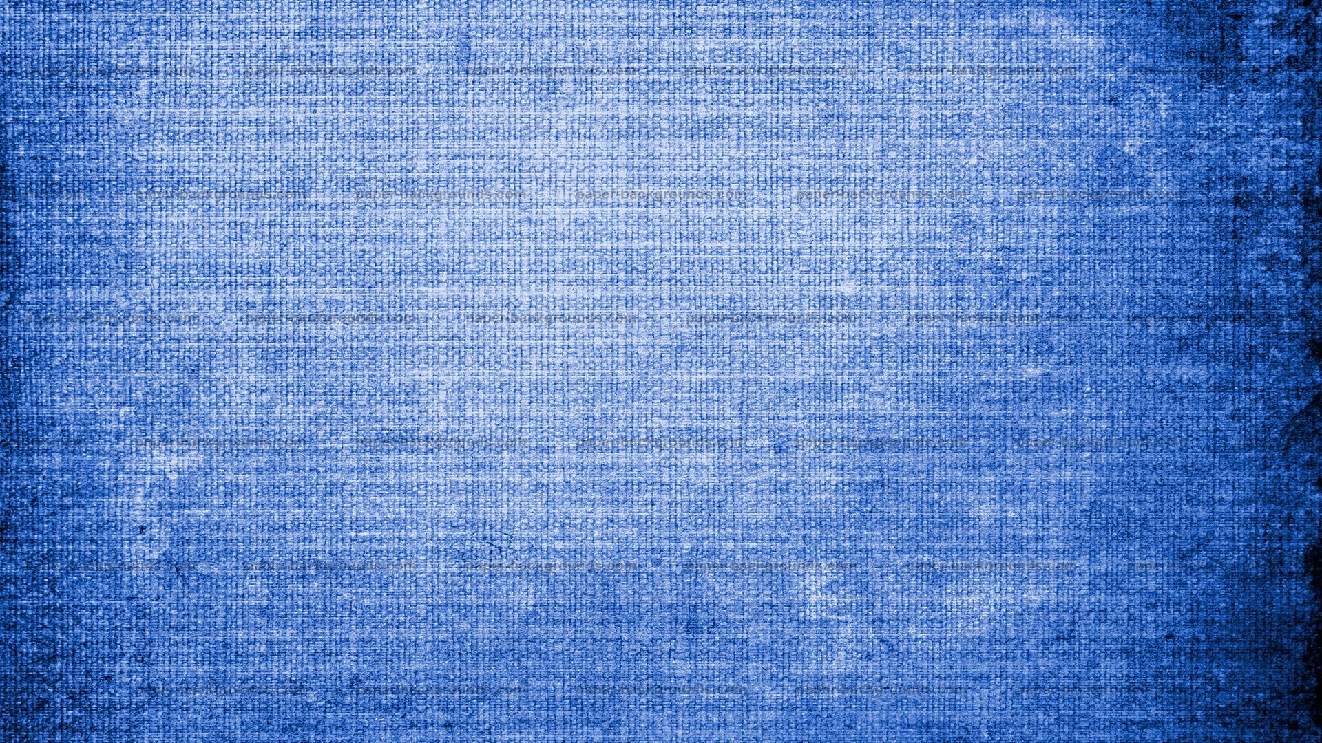 Pin Blue Texture Vintage Series Desktop Wallpaper 1366x768 on 1920x1080