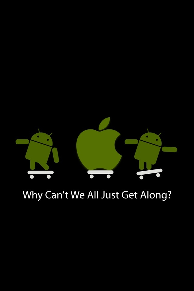 cool wallpapers for android phones MEMEs 640x960