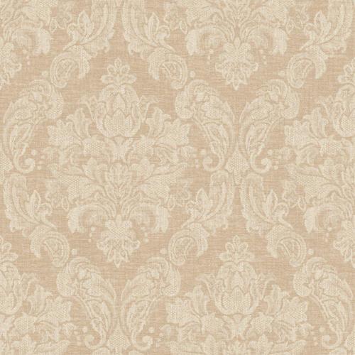 Cream Gold Wallpaper Bellacor Cream Gold Poster Cream Gold 500x500