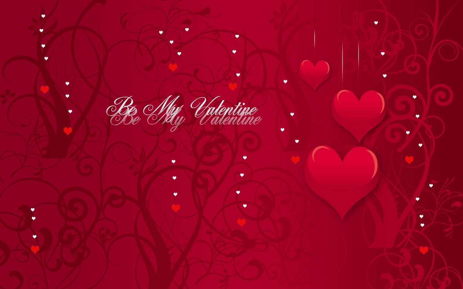 valentines day Valentines Day Desktop Wallpapers Valentines 1600x1000