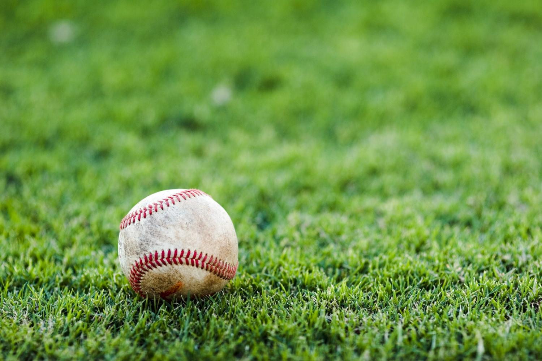Sport Wallpaper Baseball: Baseball Background Images