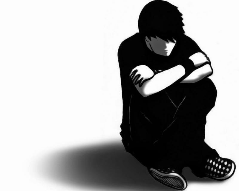 Emo Boy Wallpapers Wallpapersafari