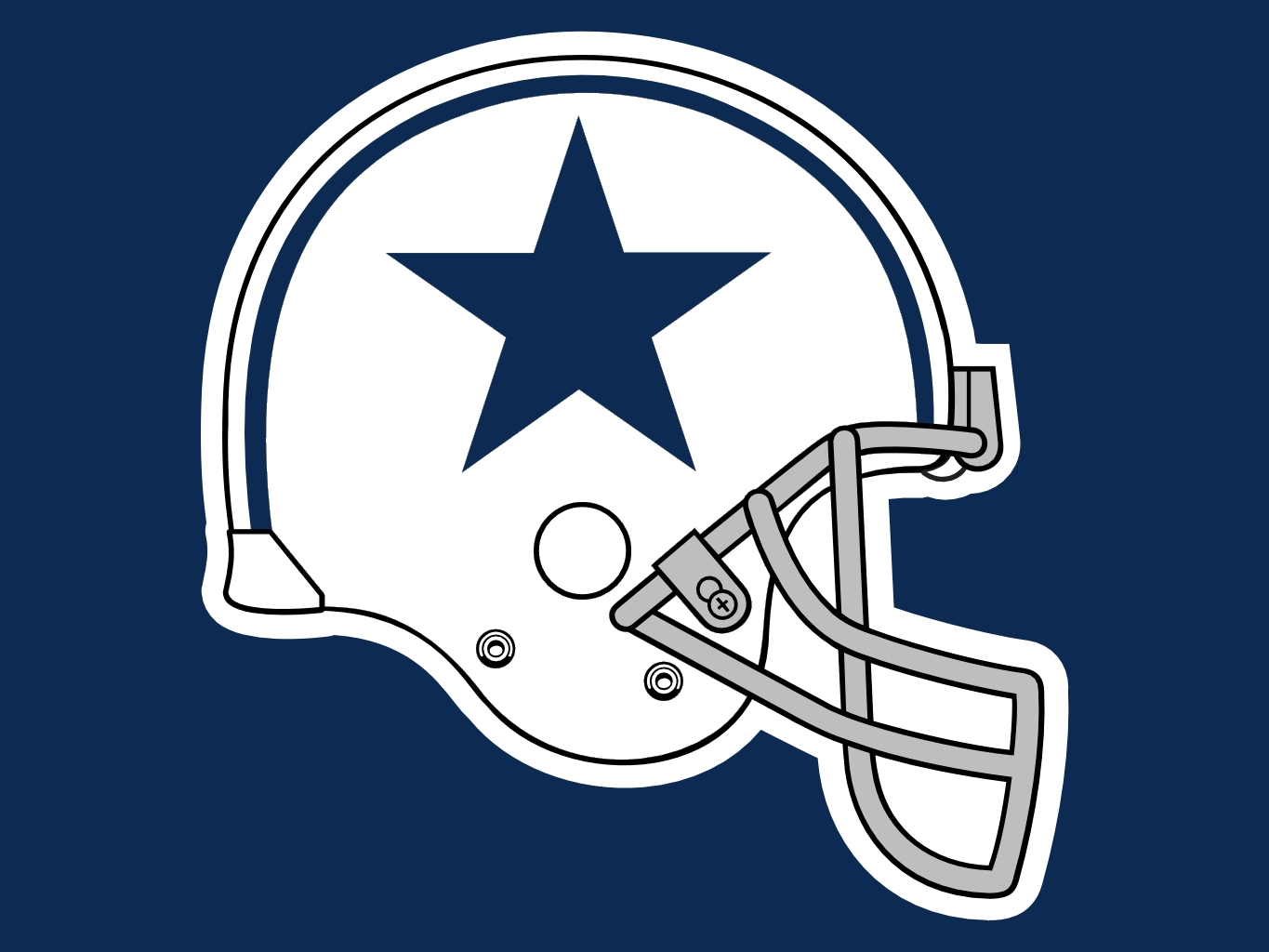 NFL Team Logos   Photo 100 of 416 phombocom 1365x1024