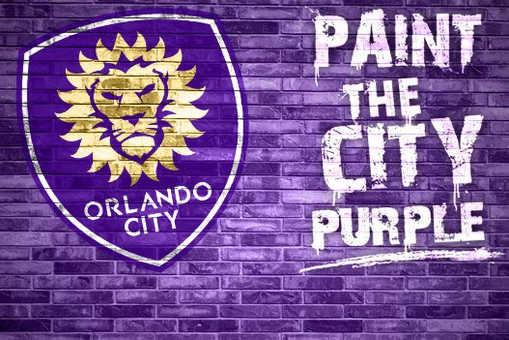 Orlando City SC 730x487