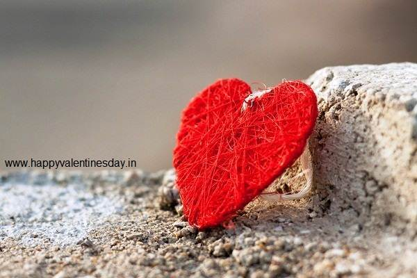 Valentines Day 3d Heart Pictures for 14 February 2015 Wallpapers 600x400