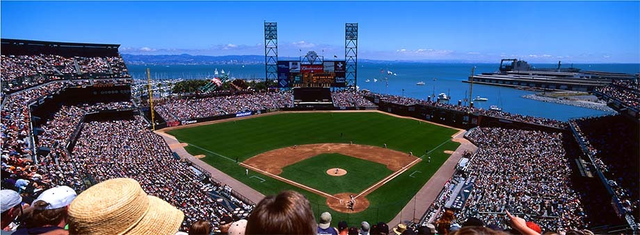baseball stadium wallpaper 920x339
