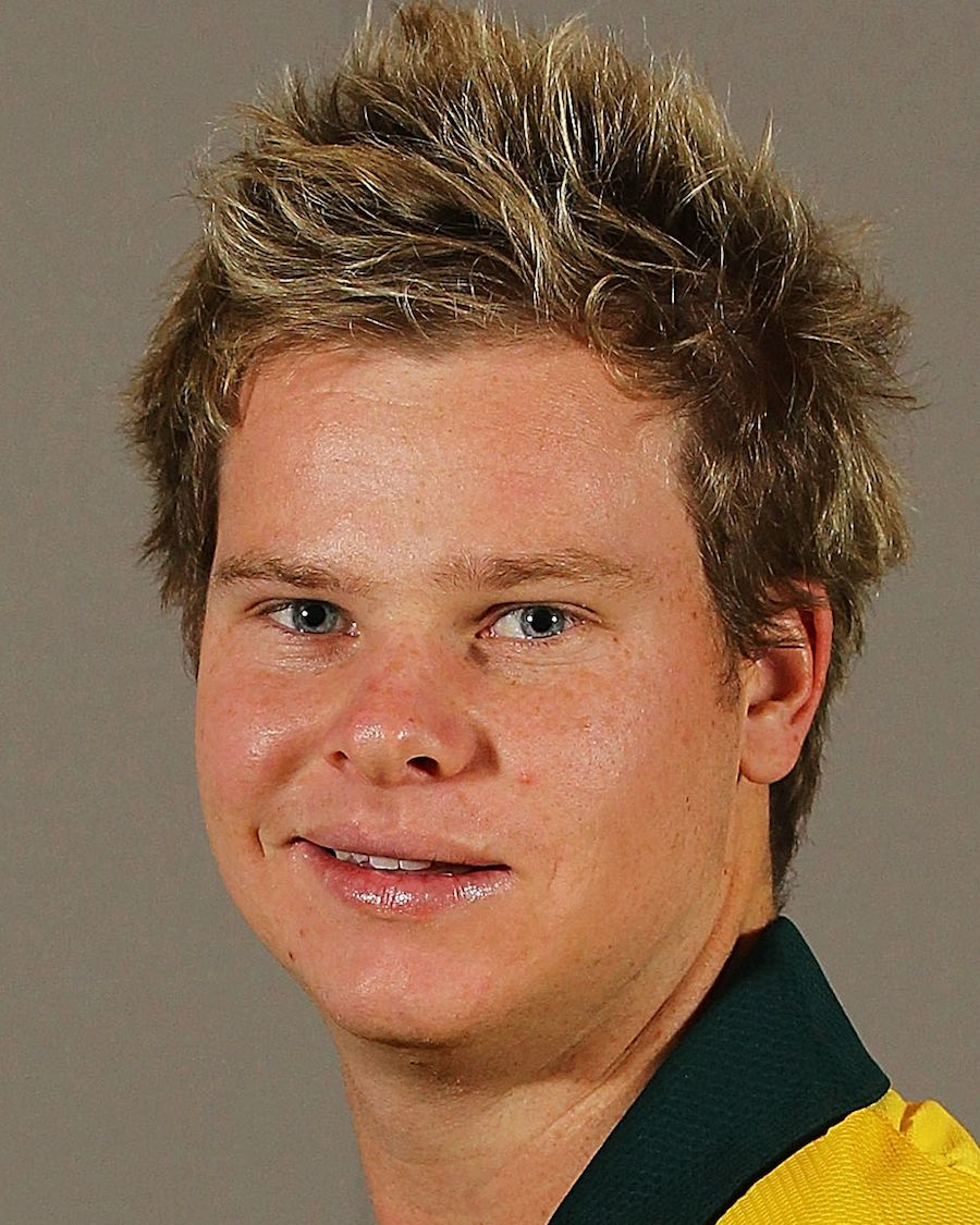 Steve Smith Wallpapers   Cricket Live Scores Cricket News 900x1125