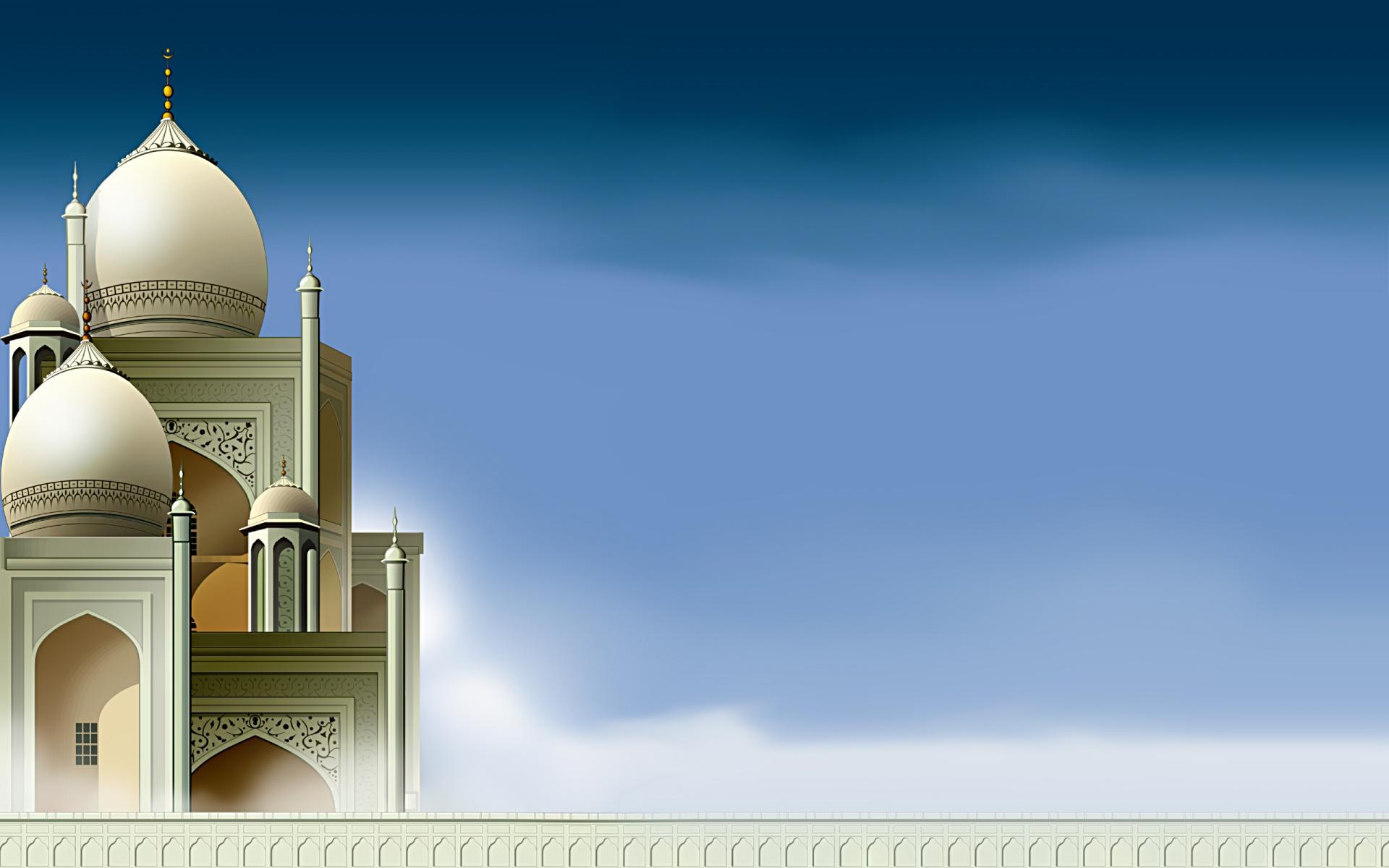 Hd wallpaper masjid - Wallpapers Of Background Wallpapersafari