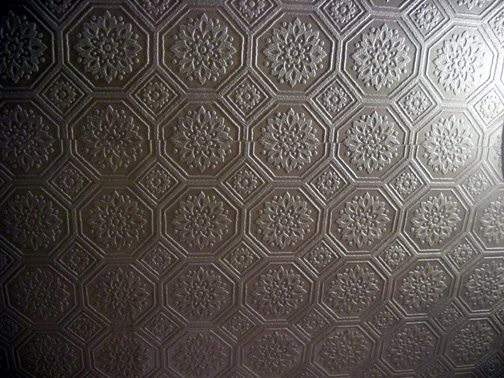 Embossed Wallpaper Wallpapers Wallpaper Design Accents The 504x378