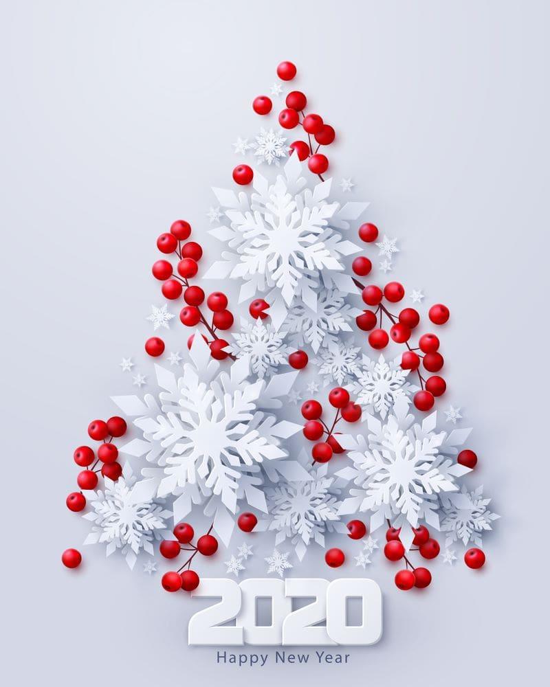 21] Merry Christmas 2020 Wallpapers on WallpaperSafari 800x1000