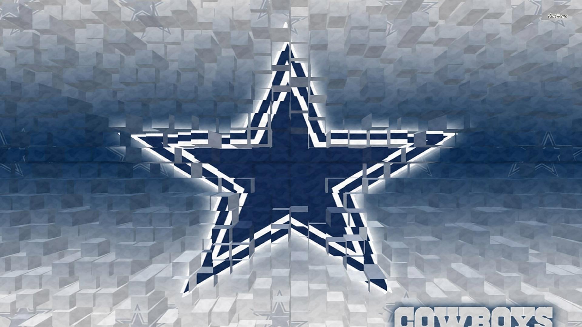 Dallas Cowboys logo wallpaper   Sport wallpapers   22355 1920x1080