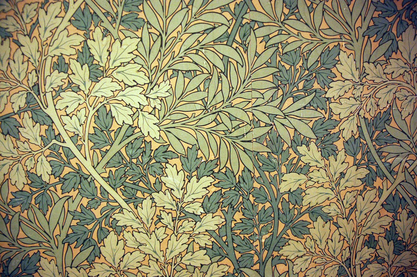 Free Download Displaying 19 Images For Arts And Crafts Movement Wallpaper 1600x1064 For Your Desktop Mobile Tablet Explore 50 Arts And Crafts Wallpaper Books William Morris Reproduction Wallpaper William