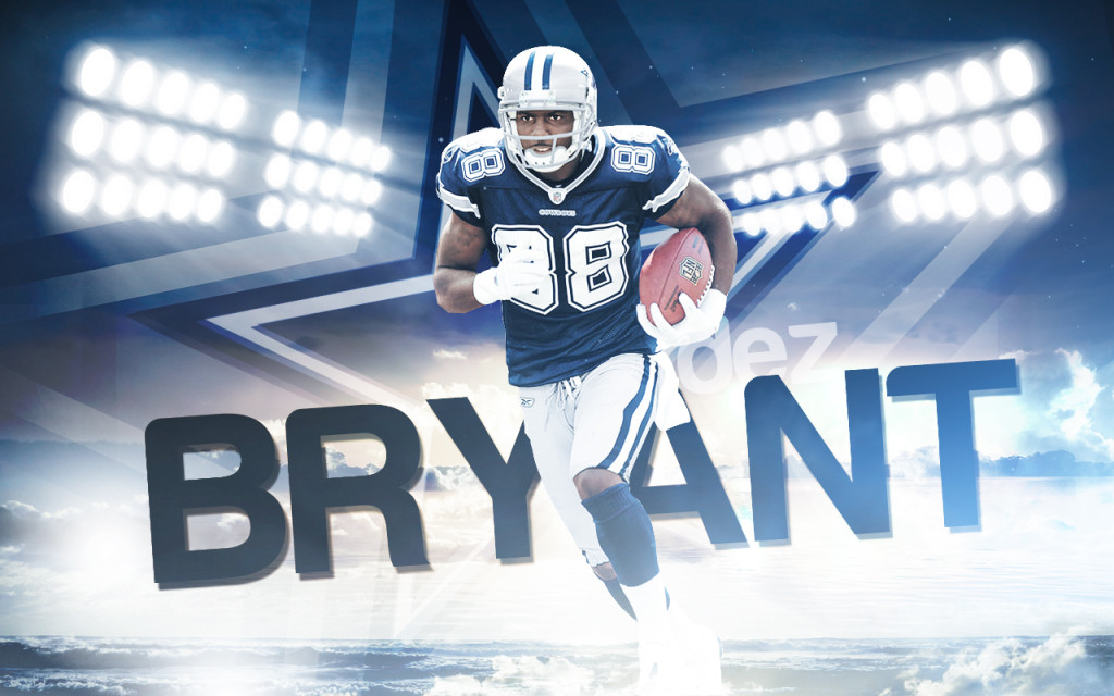 20 Dez Bryant HD Wallpapers Download for PC iPhone iPhone2Lovely 1024x640