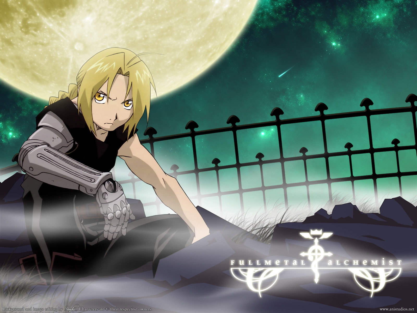 of zefiemediaImagesWallpaperFullmetal Alchemist   Persona Files 1600x1200