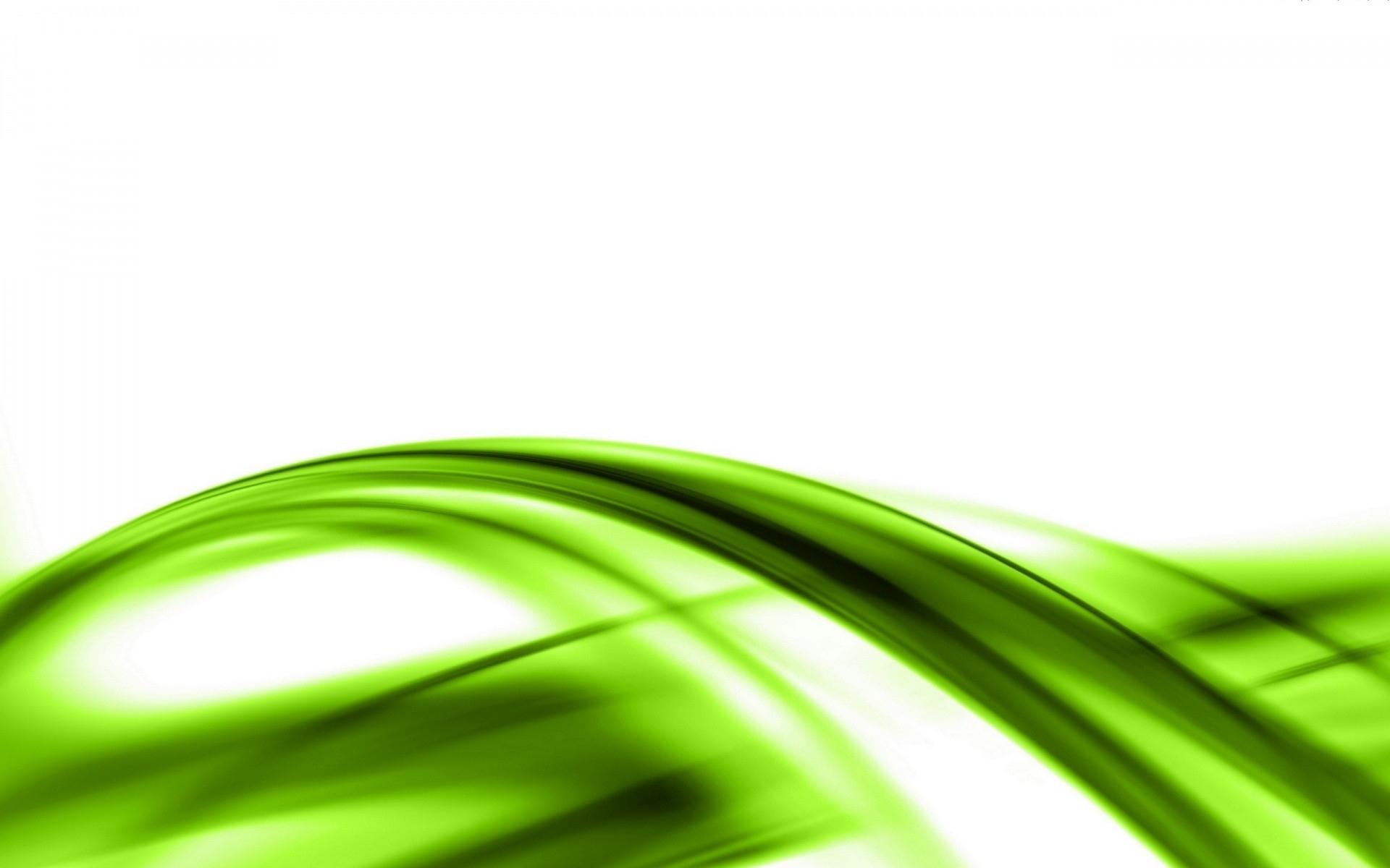 [41+] Green and White Wallpaper on WallpaperSafari