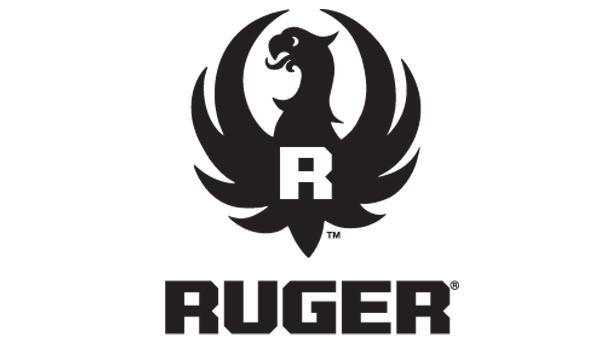 Sturm Ruger Logo Sturm ruger company a 610x343