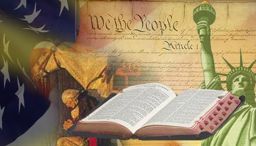 Founding Fathers and Religion 504x289