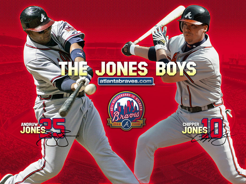 Atlanta Braves The Jones Boys 1 NKBJKTRM3Z 1024x768jpg 1024x768