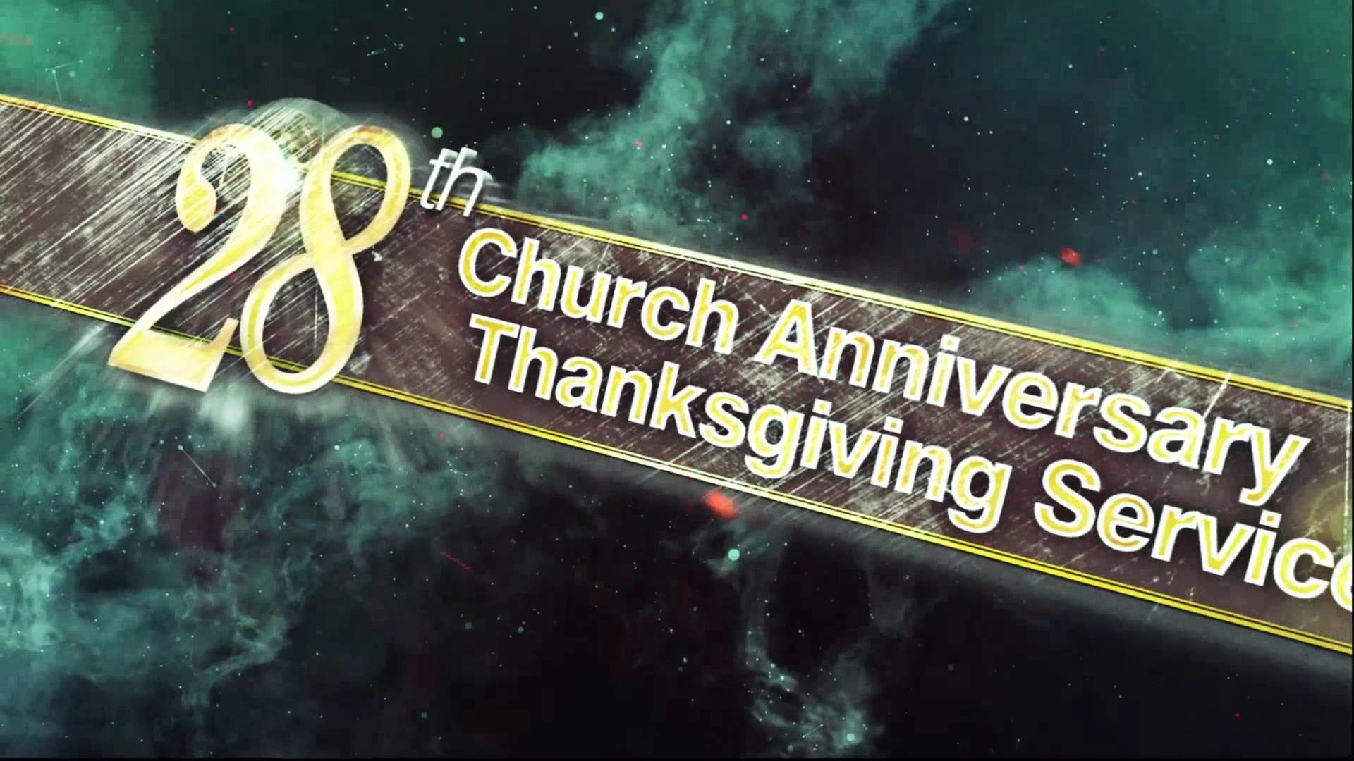59 Church Anniversary Wallpapers on WallpaperPlay 1920x1080