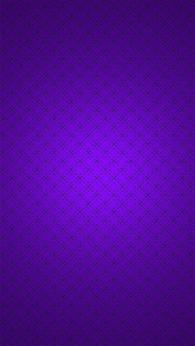 50+ Purple iPhone Wallpaper on WallpaperSafari