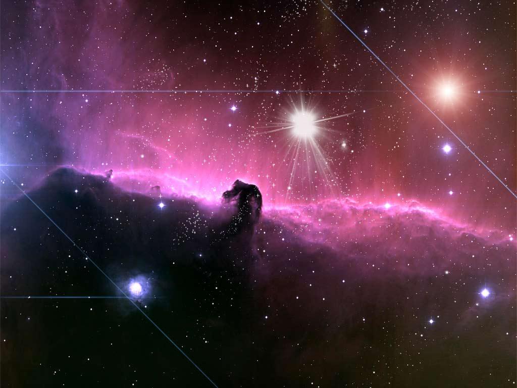 nebula orion horsehead normal wallpapersafari code