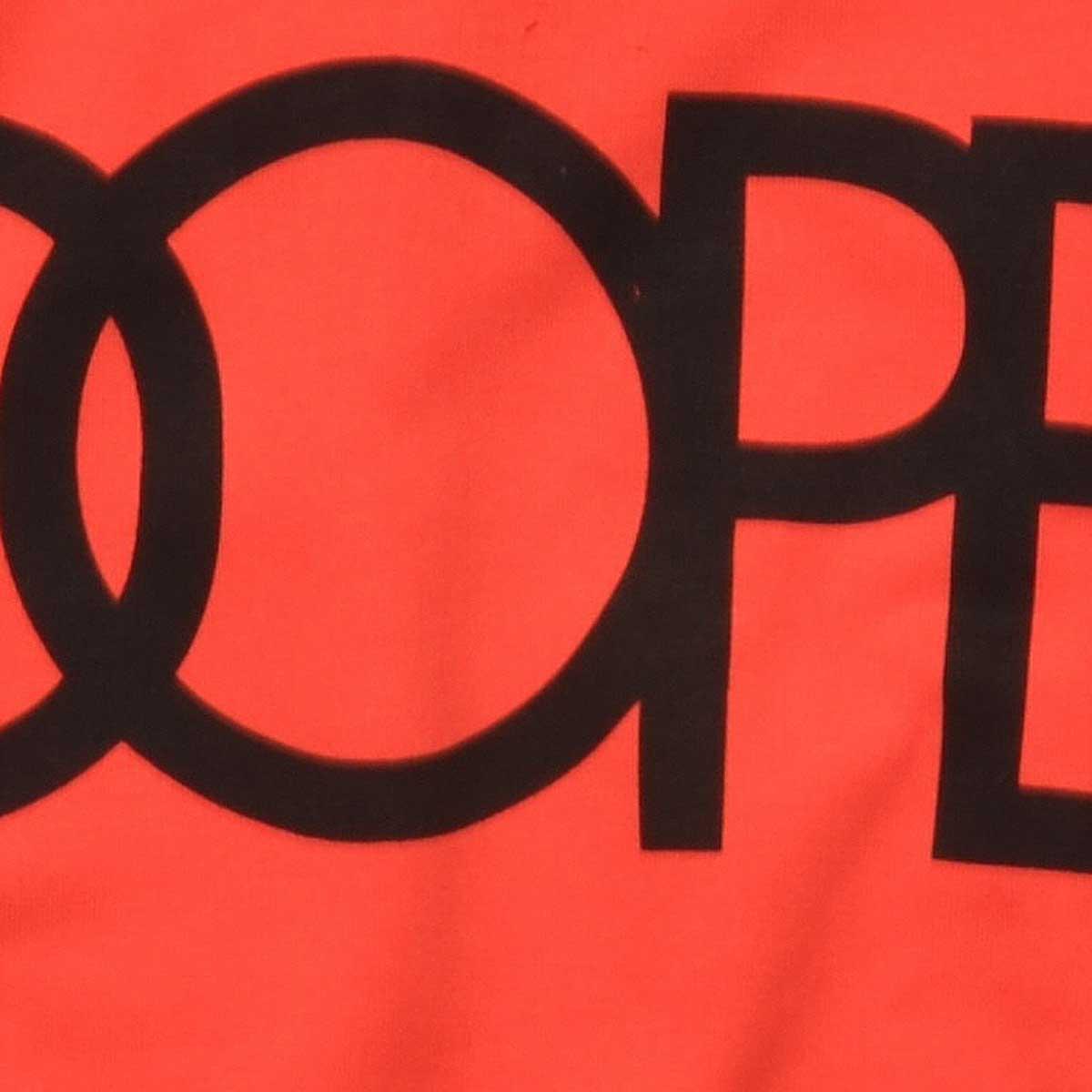 Red Dope Logo Dope logo hoody red 2jpg 1200x1200
