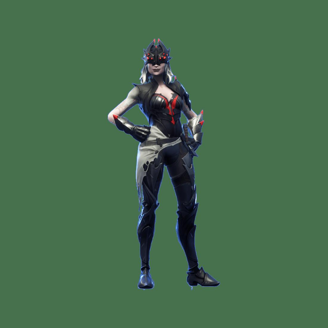 Fortnite Arachne Outfits   Fortnite Skins 1100x1100