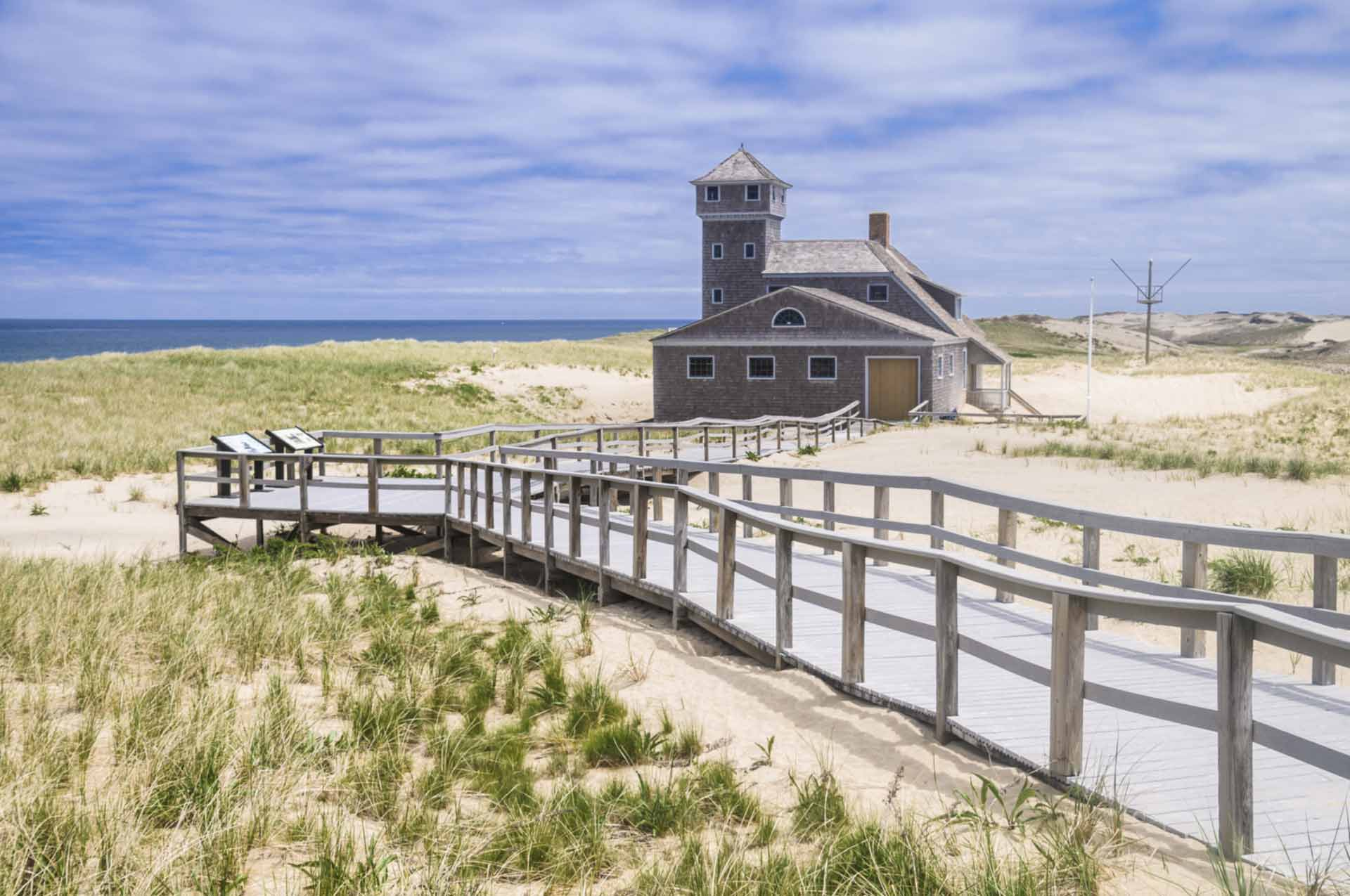 Cape Cod Tours   Provincetown Dunes Day Trip Sightseeing from Cape 1920x1275