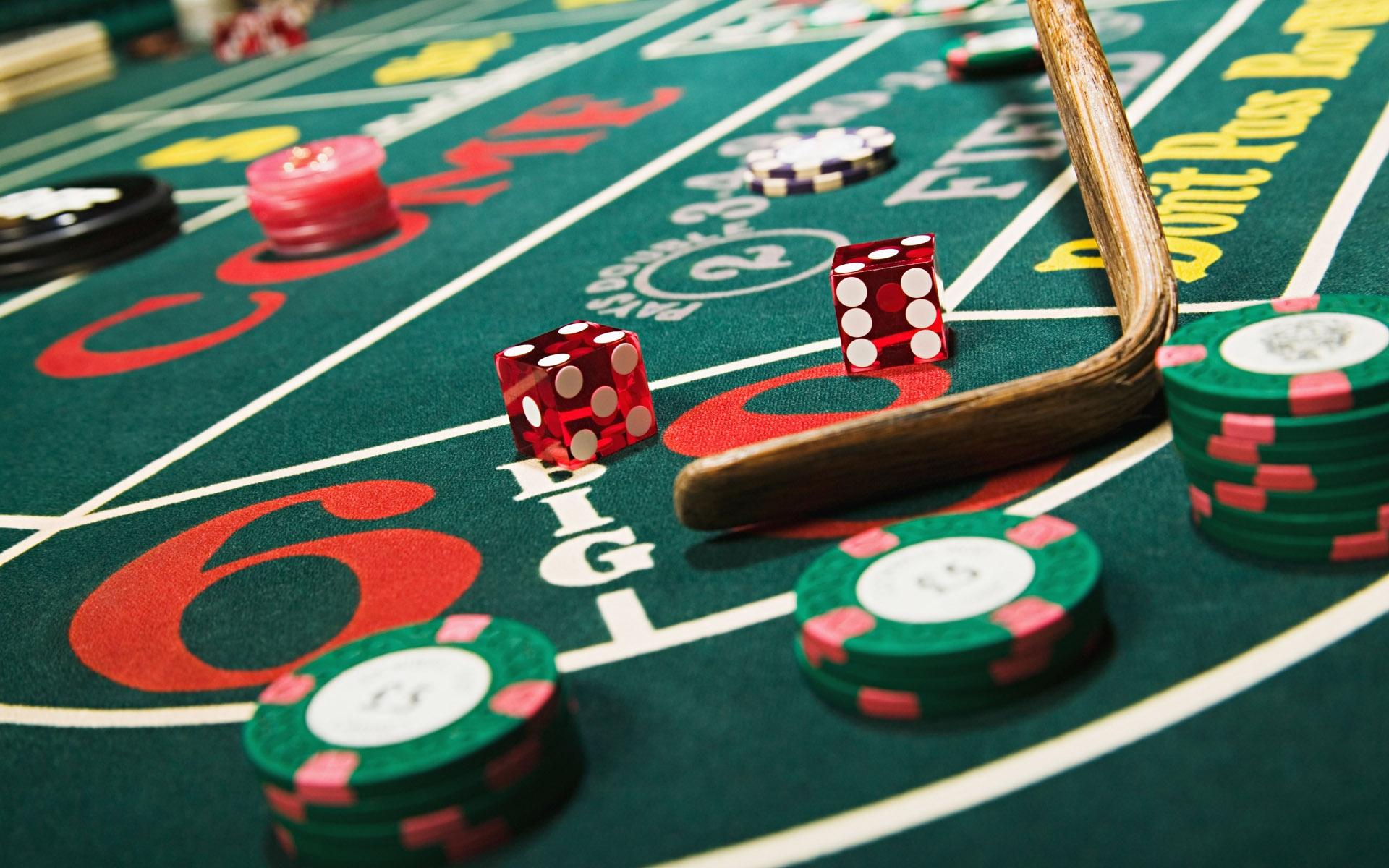 Gambling pc games canada casino employment in