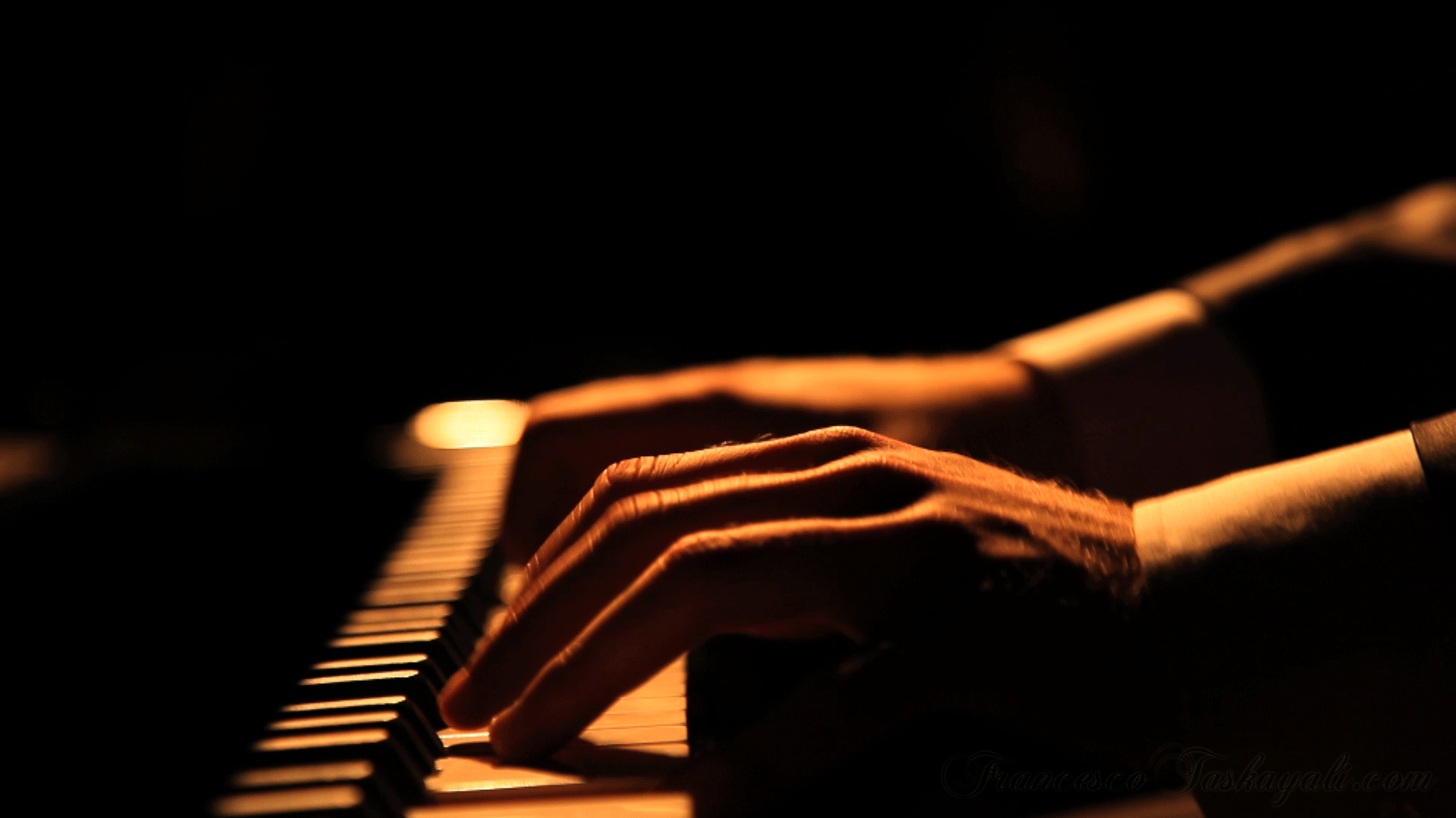Wallpapers For Classical Music Piano