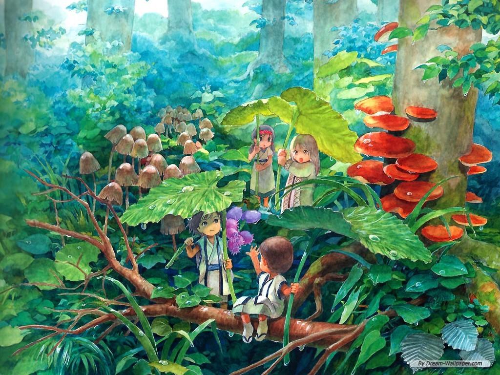 Best Nature Wallpaper Ever Best wallpaper background ever 1024x768