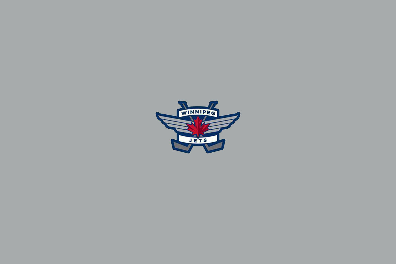 New Winnipeg Jets Logo Wallpapers for Netbooks iPad2 iPhones 1440x960