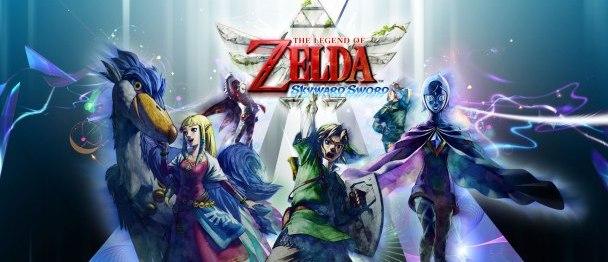 Zelda Wallpaper 1080p  legend of zelda wallpaper 608x262