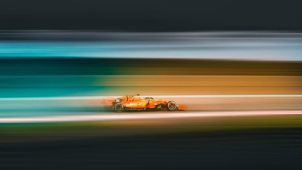Formula 1 Pictures [HQ] Download Images on Unsplash 1000x563